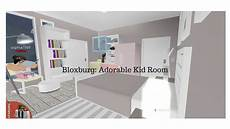 Bedroom Ideas For Bloxburg by Bloxburg Adorable Kid Room