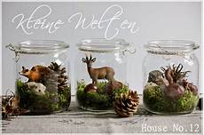 herbstdeko im glas pin steffi auf stuff herfst thuis winter decoraties