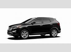 2014 Hyundai Santa Fe Sport   Underriner Hyundai