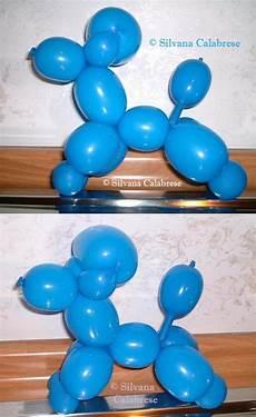sculture di palloncini fiore la scorribanda legale di silvana calabrese sculture con i
