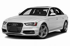 how to download repair manuals 2000 audi s4 engine control audi s4 1991 2016 workshop repair service manual quality service manual
