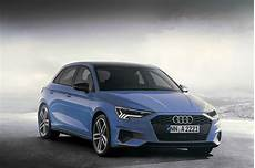 audi rs3 sportback 2020 photos audi a3 mk4 sportback sedan s3 rs3 2020 2019