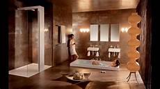 Luxus Badezimmer Design - luxus badezimmer design ideen