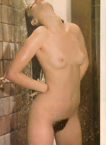 Judith Sheindlin Nude