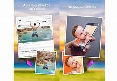 7 Aplikasi Keren Untuk Membuat Foto 3d Di Android
