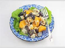copenhagen salad_image