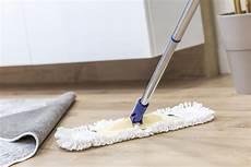 kunststoffboden pvc polieren reinigen das sollte
