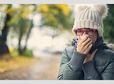 can a cold cause pneumonia