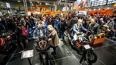 Motorr 228 Der Dortmund 2019 R 252 Ckblick Tourenfahrer