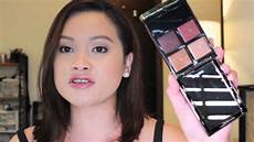 tom ford honeymoon palette orchid swatches and more