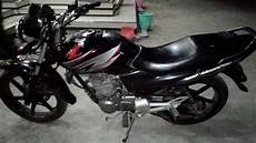 Modifikasi Megapro Primus by Modifikasi Motor Honda Megapro Primus Kumpulan
