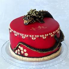 Cake Photos Birthday Cake Photos