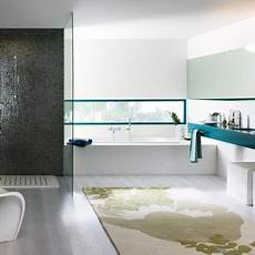 accessoire salle de bain 457 robinetterie tunisie accessoire salle de bain s 232 che