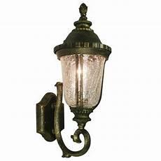 tp lighting golden black outdoor wall lighting fixture wall lights tp0051 wu gb ebay
