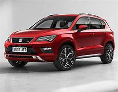seat ateca deal seat new discount offers money new