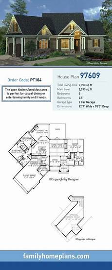 southern living house plans craftsman house plans southern living craftsman style 62 ideas