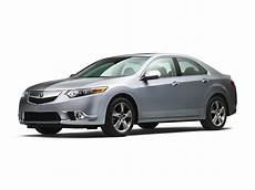 2011 acura tsx price photos reviews features