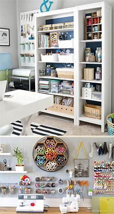 21 inspiring workshop and craft room ideas for diy