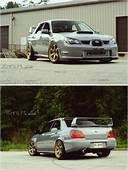1000  Images About Cars Subaru On Pinterest
