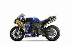 Yamaha Aerox 155vva 4k Wallpapers