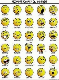 learning beginner worksheets 18218 fle vocabulaire des sentiments expressions worksheets
