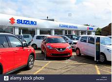 Suzuki Dealer by Suzuki Car Dealers Dealership Dealer Dealerships