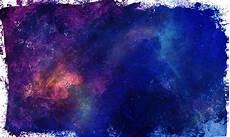 Watercolor Laptop Wallpaper