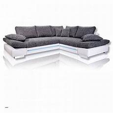 schlafcouch in l form