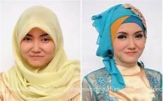 Tutorial Untuk Wisuda Sma Ragam Muslim