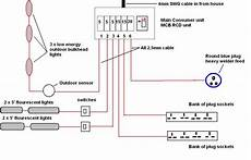 shed wiring diagram uk help with shed wiring please diynot