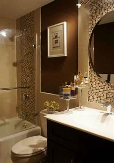 40 beige and brown bathroom tiles ideas and pictures brown bathroom blue bathroom decor blue