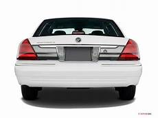 books about how cars work 2009 mercury grand marquis lane departure warning 2009 mercury grand marquis prices reviews and pictures u s news world report