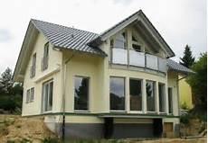 Welche Haustypen Gibt Es - fertighaus anbauen 187 welche m 246 glichkeiten gibt es