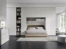da letto offerte classifica mobili per da letto recensioni offerte