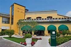 hotel al fiore workshop d autunno 171 piacerebridge piacerebridge