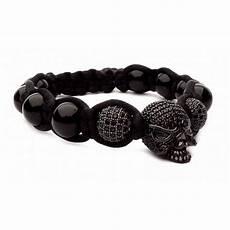 bijoux de johnny hallyday bijoux bracelet johnny hallyday