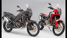 honda 1000 africa 2018 2018 colors honda crf1000l africa std dct photos
