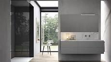 mobili arredamento bagno mobili bagno sense arredo bagno di design ideagroup
