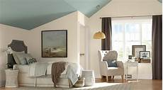 sherwin williams paint colors ideas bedroom paint color ideas inspiration gallery sherwin