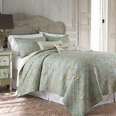 piumone da letto pin di elona kolasi su mobili per casa nel 2019 piumoni