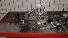 automatikgetriebe und schaltgetriebe reparatur in raum k 246 ln