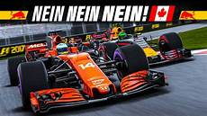F1 2017 Karriere S4e07 Montreal Kanada Gp Let S Play