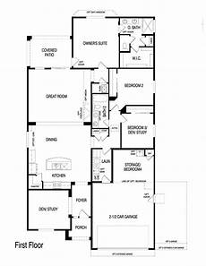 pulte house plans pulte homes jade floor plan via www nmhometeam com pulte