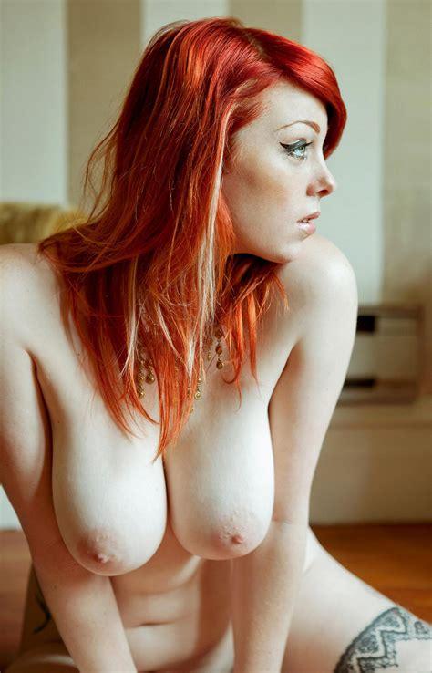 Sexy Redhead Babes