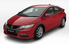 cheap honda civic car leasing offers civic personal lease