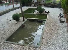 vasche vetroresina vasche in vetroresina da giardino cocincina poultry