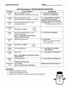 worksheet verifying trigonometric identities worksheet grass fedjp worksheet study site