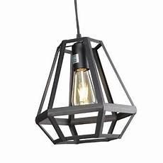 warm industrial style shines in a st petersburg bresnahan 1 light lantern geometric pendant geometric