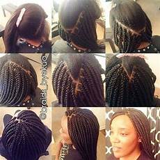 Learn How To Do Braids