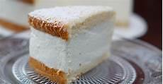käsesahnetorte rezept klassisch k 228 se sahne torte nach klassischer leckergebacken